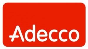 Adecco_logo_HD_RVB[1]