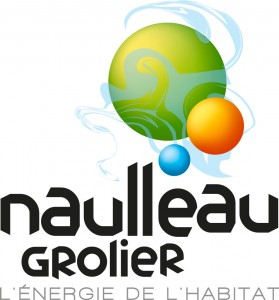 NaulleauGrolier_2014_VERTIC_RVB